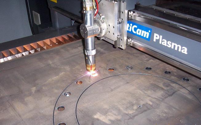 Plasma Consumables Archives Multicam Canadamulticam Canada