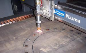 Purchasing a CNC Plasma Machine